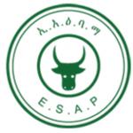 ESAP_logo
