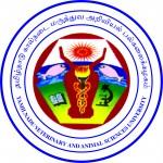 tanuvas_emblem