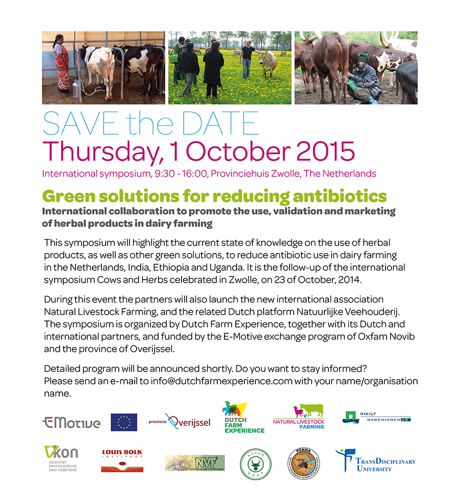 save the date symposium 1 oktober-final
