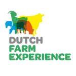 Dutch-Farm-Experience_logo_final