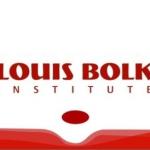 Louis Bolk Institute