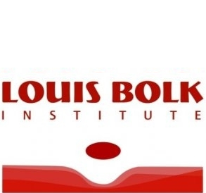 Louis Bolk Institute