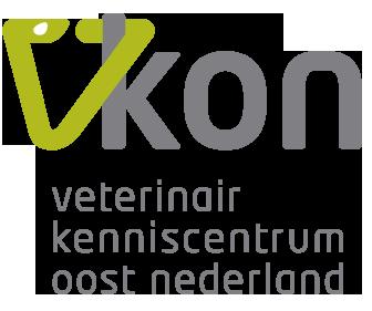 logo-vkon