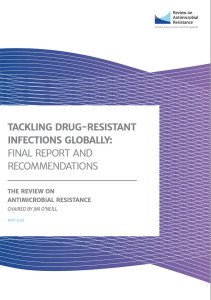 cover AMR publication May 2015